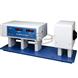 WGT-S物光透光率雾度仪