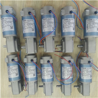 GNM2145engel    电机