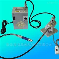 日本NIHON精密机械LPM-120研磨机