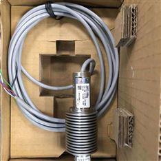 德国HBM称重传感器