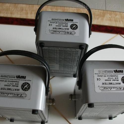 射频同轴衰减器美国鸟牌BIRD热卖产品