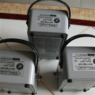 300-A-MFN-30射频同轴衰减器美国鸟牌BIRD热卖产品