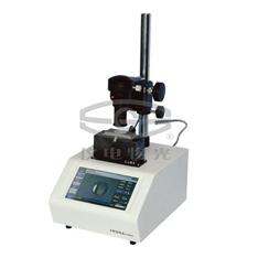 SGWX-4A物光显微熔点仪