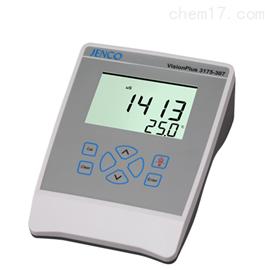3175-307台式电导率温度测试仪