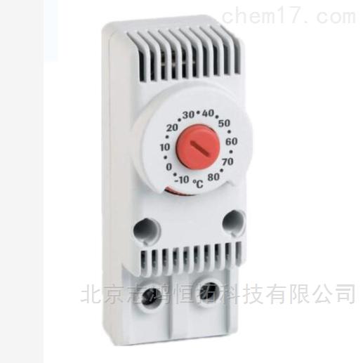 fandis  温控器