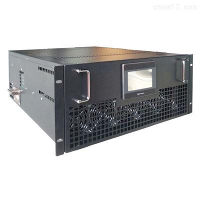 ANAPF75-380/B(C)抽屉式有源电力滤波器低压用电能质量治理