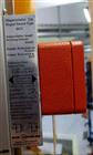 采购BGU-1PVCKSR-KUEBLER磁性传感器