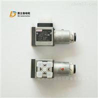 HED8OH-20/350K14A力士乐压力继电器带刻度调节杆