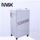 SHZ-95B型热销防腐喷塑五抽头循环水真空泵