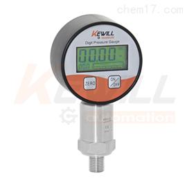 PE34数字压力仪表