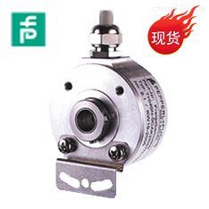 光电传感器ML100-8-H-350-RT/102/115
