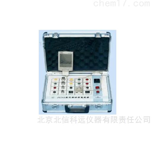 便携式三相电能表校验仪 综合性电参数测量仪 电能表效验装置 电能表电参数检测仪