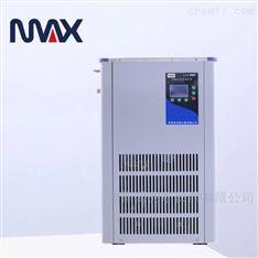 实验室专用低温冷却液循环泵