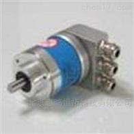 3572-1220-051gunther   继电器
