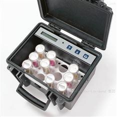 罗威邦 DI10 测菌板恒温培养箱