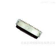 BK13C06-32DP 2-0.35Vhirose   连接器