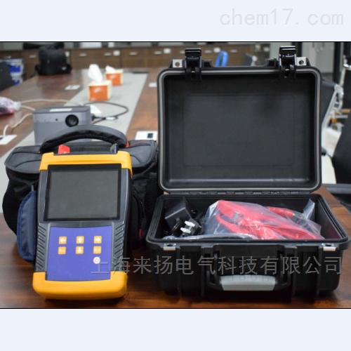 手提式回路测试仪