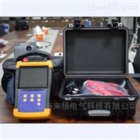 LYHL-V手提式回路测试仪