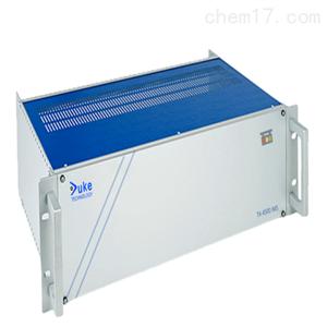 EDK 4500AMC在线监测离子迁移谱
