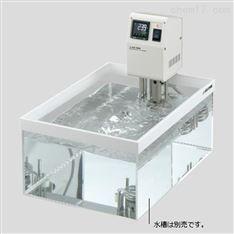 进口日本ASONE恒温水槽