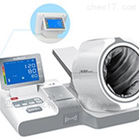 RBP-9001型脉搏波医用血压计