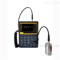 台式电磁超声高温测厚仪