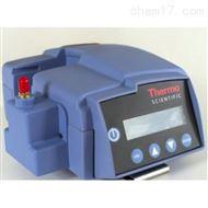 PDR-1500气溶胶颗粒物检测仪(顺丰包邮)