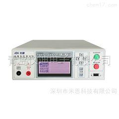 IDI-6165B仪迪IDI6165B交流耐压功率测试仪