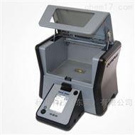 台式 X 射线荧光分析仪 Gold Xpert