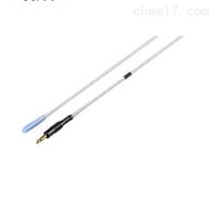 Z2001温度探头测温线适用电阻计RM3545日本日置HIOKI