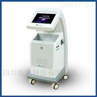 KJ-3000B2 真彩型脑循环功能治疗仪
