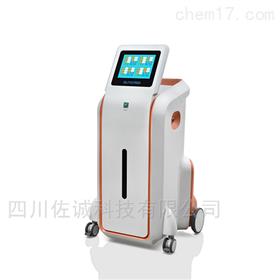 RT120型 神经肌肉电刺激仪