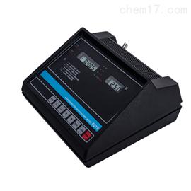 6219N台式PH酸度氧化还原测试仪