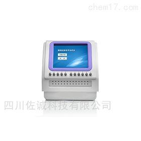 RT1200 型数码经络导平治疗仪