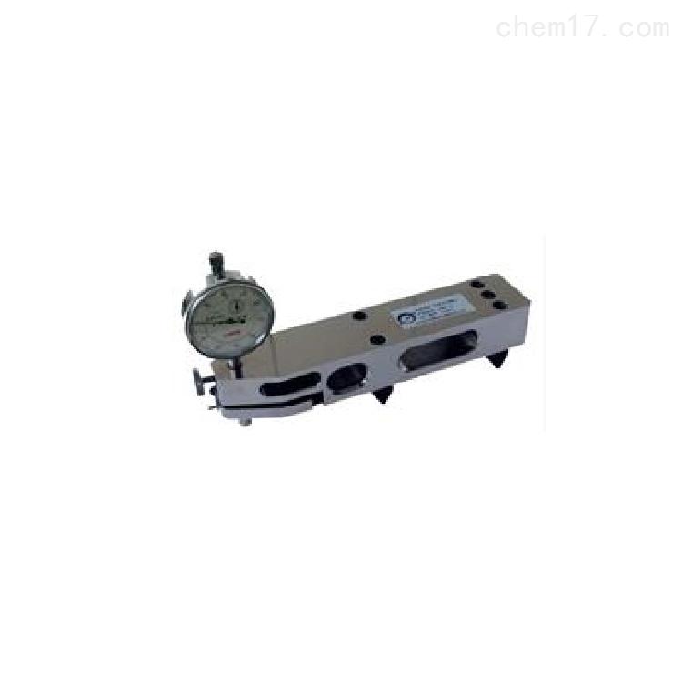 平面波动量仪 库号:M34130