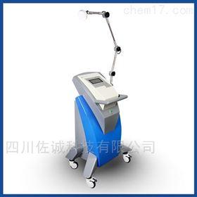 KWBZ-1B 型微波治疗仪(增强型)