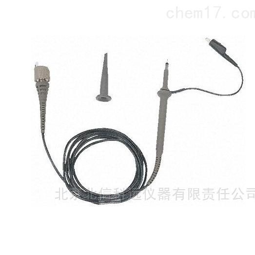 示波器探头 高频示波器探头 高频电路小电流电路测量探头