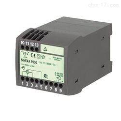 SINEAX P530电量变送器 库号:M405066