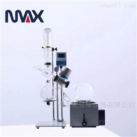 YRE-501D蒸馏旋转蒸发仪