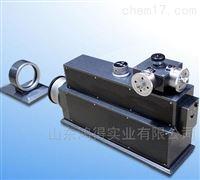 HD-1X6双向精密自准直仪