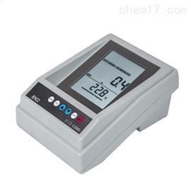 3173台式电导率/总固体溶解量/盐度/检测仪