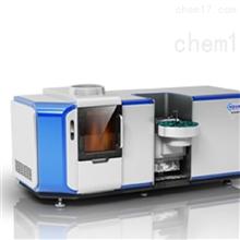 分析汞砷锑铋硒碲镉锗铅锡锌元素成分仪器
