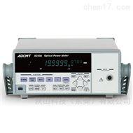 日本adcmt台式光功率计 8250A