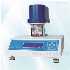 膏药软化点测定仪GYC2 GYC3参数,价格/报价