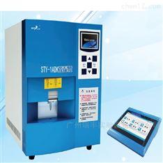 STY-1ADK渗透压测定仪性能参数,价格