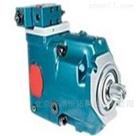 意大利VIMOTER 刹车泵 MC0007900000