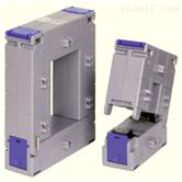 电压电流功率变送器