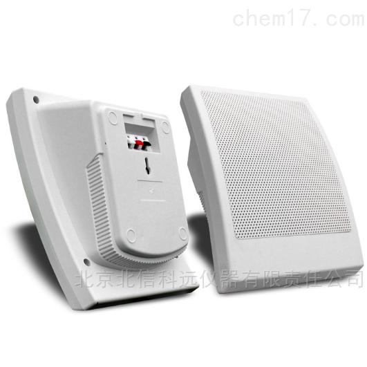 室内音箱 无主机室内电话扩音转接器音箱