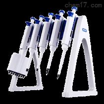 Genex系列移液器