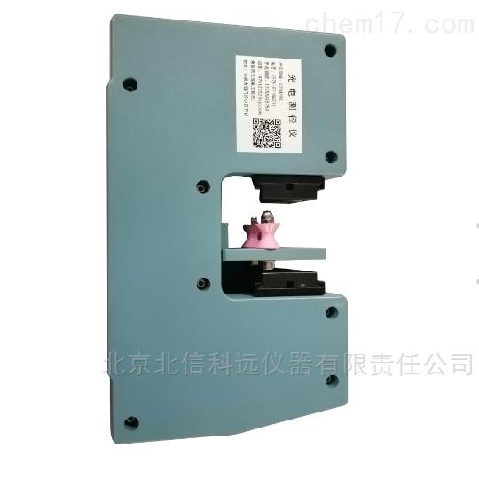 光电式测径仪 漆包线测径仪 外径测控装置 电丝光纤外径检测仪 线光纤生产线在线测量控制仪
